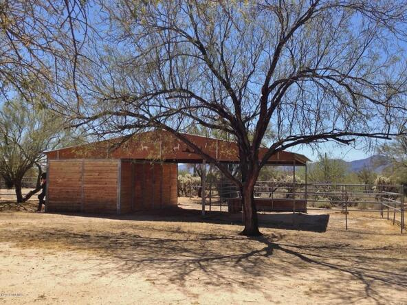 10151 N. Orange Ranch, Tucson, AZ 85742 Photo 92