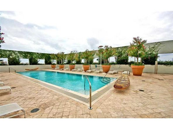 450 Alton Rd. # 2206, Miami Beach, FL 33139 Photo 20