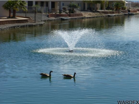 2000 Ramar Rd. #100, Bullhead City, AZ 86442 Photo 22
