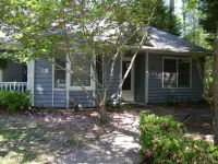 Home for sale: 600 35th St., Morehead City, NC 28557