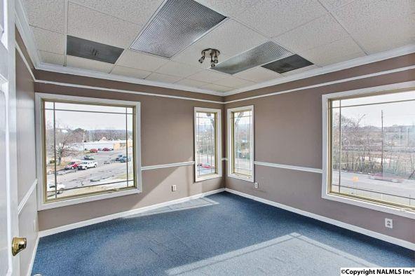 701 Pratt Avenue, Huntsville, AL 35801 Photo 15