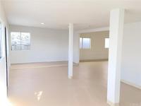 Home for sale: E. Cesar E Chavez Avenue, East Los Angeles, CA 90063