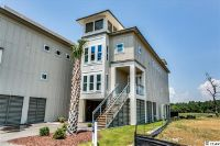 Home for sale: 600 48th Ave. South #304, North Myrtle Beach, SC 29582