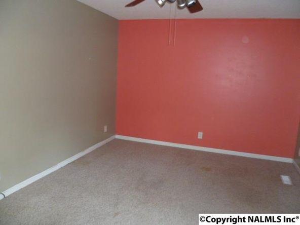 422 Eberhart Rd. S.E., Fort Payne, AL 35967 Photo 24