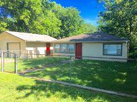 Home for sale: 31563 E. 683 Dr., Wagoner, OK 74467