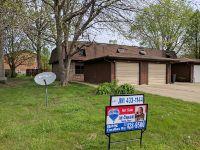 Home for sale: Grove, Decatur, IL 62521