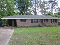 Home for sale: 957 Mccullough, Camden, AR 71701
