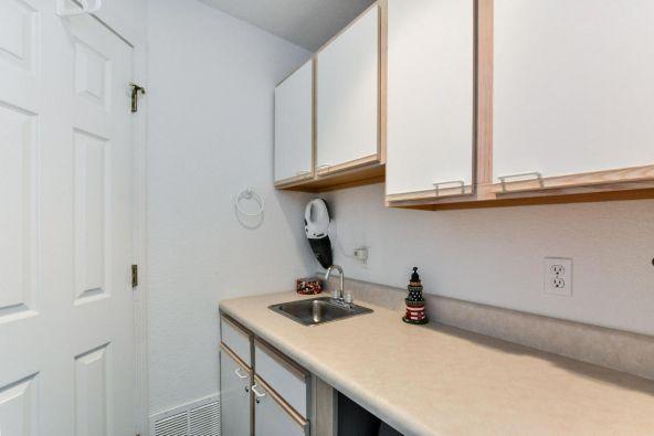 1002 Rocky Shores Terrace, Kimberling City, MO 65686 Photo 30