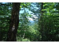 Home for sale: Tbd Poplar Crest Dr., Pisgah Forest, NC 28768