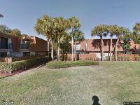 Home for sale: Buttonwood, Boynton Beach, FL 33436
