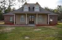 Home for sale: 32005 Pea Ridge, Albany, LA 70711