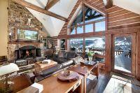 Home for sale: 122 Peak View #5, Beaver Creek, CO 81620