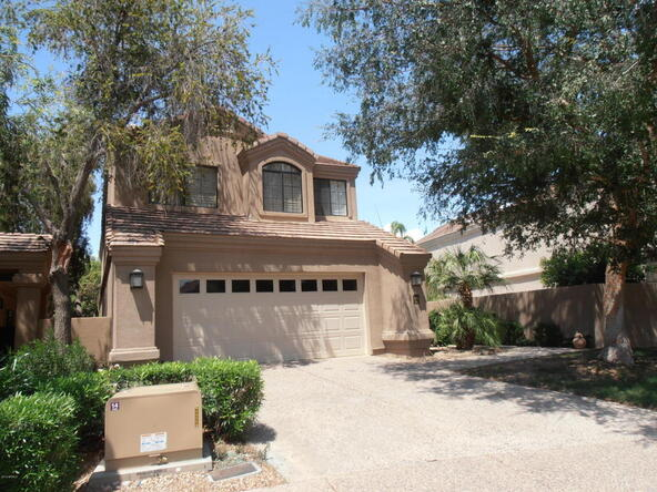 7525 E. Gainey Ranch Rd., Scottsdale, AZ 85258 Photo 74