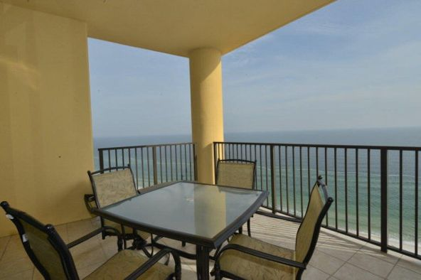 23450 Perdido Beach Blvd., Orange Beach, AL 36561 Photo 16