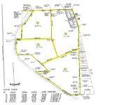 Home for sale: 0 Lott Cemetery Rd., Wilmer, AL 36587