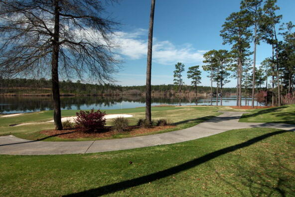 32461 Waterview Dr., Loxley, AL 36551 Photo 6
