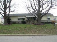 Home for sale: 1714 South Montebello Avenue, Springfield, MO 65807