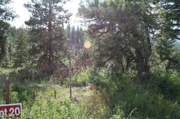 Lot 6 Forest Highlands, Boise, ID 83716 Photo 5