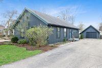 Home for sale: 228 Raymond Avenue, Barrington, IL 60010