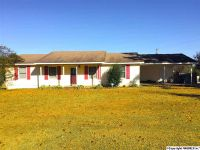 Home for sale: 3850 Huckaby Bridge Rd., Falkville, AL 35622