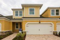 Home for sale: 3689 Divot Ln., Sarasota, FL 34232