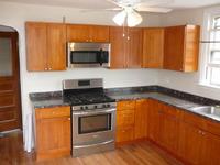 Home for sale: 6046 North Monitor Avenue, Chicago, IL 60646
