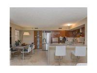 Home for sale: 19877 E. Country Club Dr., Aventura, FL 33180