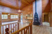 Home for sale: 12751 N.E. 26 Ln., Williston, FL 32696