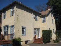 Home for sale: 49 Humbert St., Princeton, NJ 08542