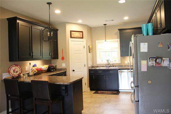13789 Brandon James Avenue, Northport, AL 35475 Photo 26