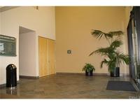 Home for sale: Walnut Avenue, Tustin, CA 92780