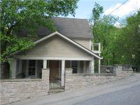 Home for sale: 4 Douglas, Eureka Springs, AR 72632