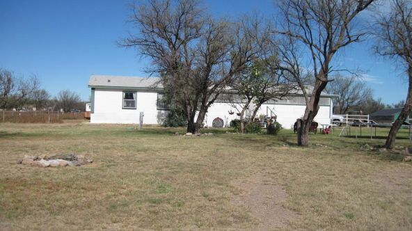 37600 S. Slims Pl., Arivaca, AZ 85601 Photo 2