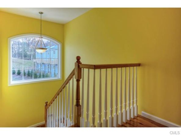 17 Oak Branch Dr., Brookfield, CT 06804 Photo 9