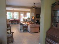 Home for sale: 8275 Bogey Avenue, Hemet, CA 92545