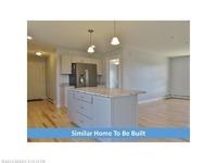 Home for sale: Lot #4 Sandy Ln., West Paris, ME 04281