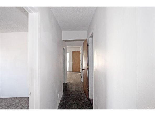 15469 Hesperia Rd., Victorville, CA 92395 Photo 31