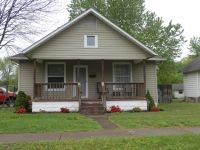 Home for sale: 1113 Adams St., Herrin, IL 62948