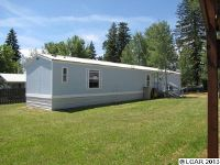 Home for sale: 314 3 Rd. St. E. St., Weippe, ID 83553