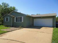 Home for sale: 3312 S. Steven Cir., Sioux Falls, SD 57106