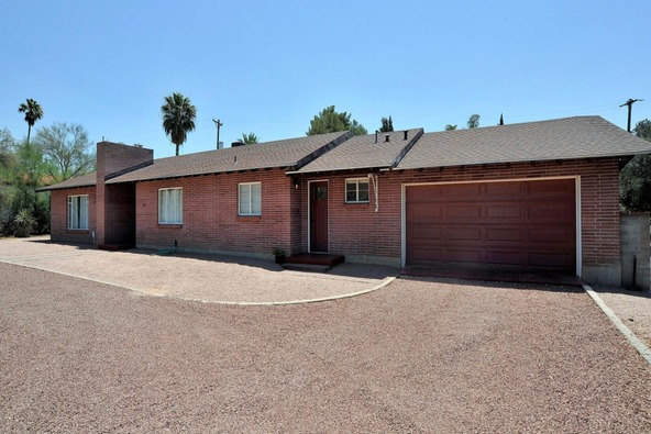 121 S. Creciente, Tucson, AZ 85711 Photo 4