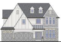 Home for sale: 608 South Sunnyside Avenue, Elmhurst, IL 60126