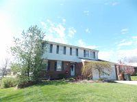 Home for sale: 1887 Laurel Pl., Burlington, KY 41005