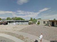 Home for sale: Ilene, Tucson, AZ 85741