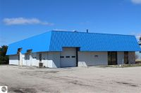 Home for sale: 7300 S. Business Us-131, Cadillac, MI 49601