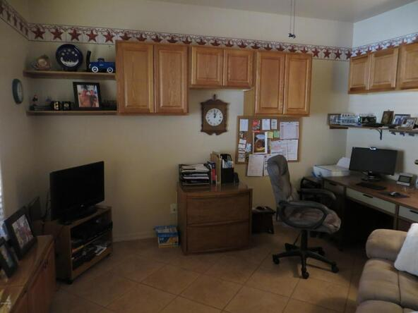 2101 S. Meridian Rd., Apache Junction, AZ 85120 Photo 21