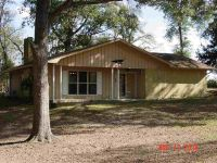 Home for sale: 305 Oasis, Gilmer, TX 75645
