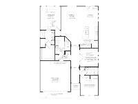 Home for sale: Arcadia Blvd, Alexandria, KY 41001