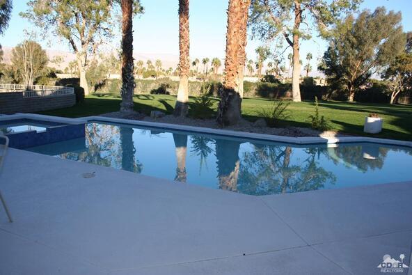 39550 Tandika Trail South, Palm Desert, CA 92211 Photo 26