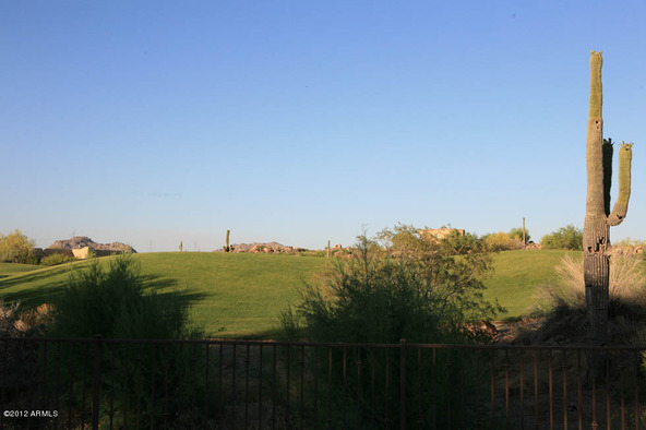 10132 E. Duane Ln., Scottsdale, AZ 85262 Photo 20